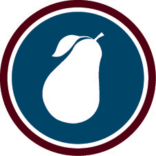 Pear_Only