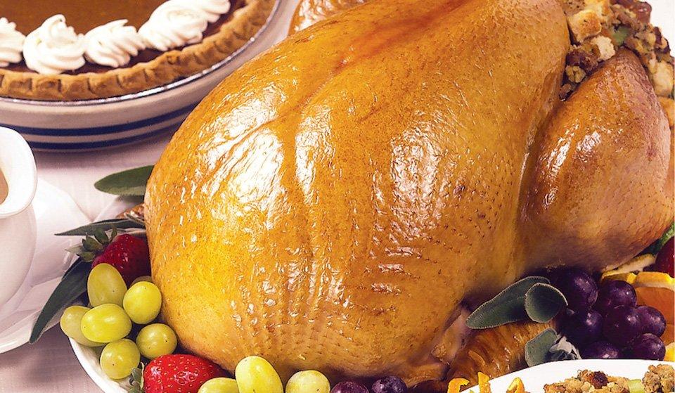 Turkey_Dinner_960x539