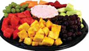 Fresh-Fruit-Platter
