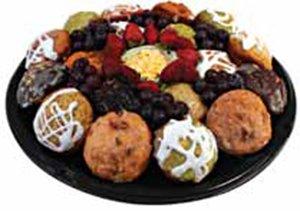 Muffins-Galore
