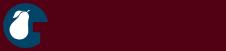tomsfood-logo-pms_600x136